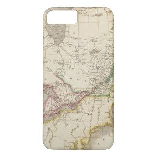 Coque iPhone 8 Plus/7 Plus Le Canada 7