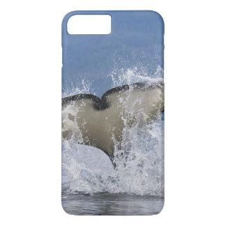 Coque iPhone 8 Plus/7 Plus Le Canada, Colombie-Britannique, île de Vancouver,
