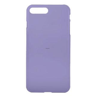 """Coque iPhone 8 Plus/7 Plus Le cas de téléphone """"partent """""""