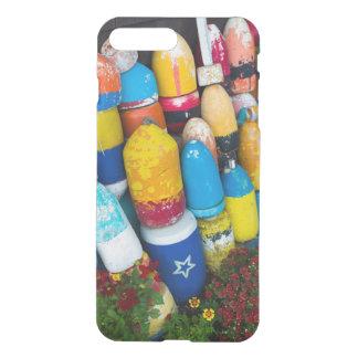 Coque iPhone 8 Plus/7 Plus Le Massachusetts, cap Ann, Rockport, Rockport