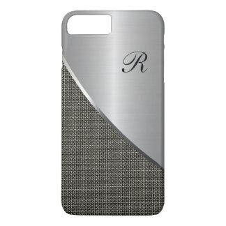 Coque iPhone 8 Plus/7 Plus Le professionnel des hommes conçu