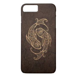 coque iphone 8 astrologie