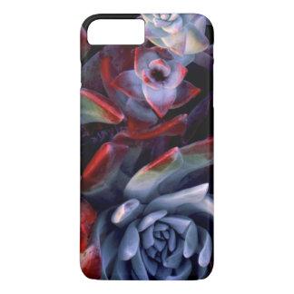 Coque iPhone 8 Plus/7 Plus Les Etats-Unis, la Californie, parc d'état de