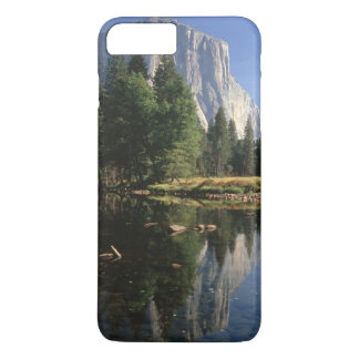 Coque iPhone 8 Plus/7 Plus Les Etats-Unis, la Californie, parc national de