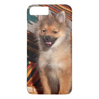 Coque iPhone 8 Plus/7 Plus Les Etats-Unis, la Californie. Séance de