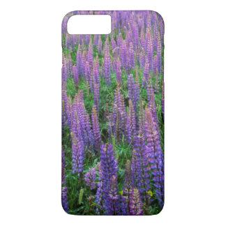 Coque iPhone 8 Plus/7 Plus Les Etats-Unis, Washington, le comté de Clallam,