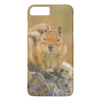 Coque iPhone 8 Plus/7 Plus Les Etats-Unis, Washington, nord cascadent le parc