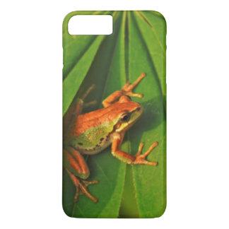 Coque iPhone 8 Plus/7 Plus Les Etats-Unis, Washington, Seattle, parc 2 de