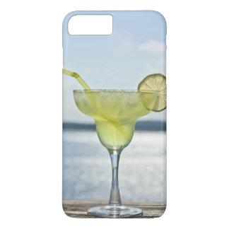 Coque iPhone 8 Plus/7 Plus Margarita par la mer