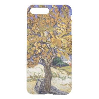 Coque iPhone 8 Plus/7 Plus Mûrier de Vincent van Gogh |, 1889