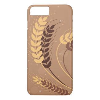 Coque iPhone 8 Plus/7 Plus Oreilles de blé