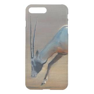 Coque iPhone 8 Plus/7 Plus Oryx Arabe 2010