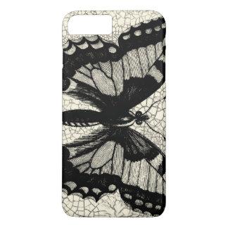 papillon noir et blanc electronique papillon noir et blanc gadgets. Black Bedroom Furniture Sets. Home Design Ideas