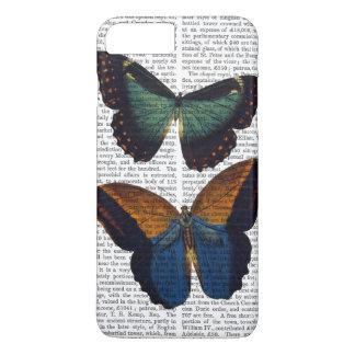 Coque iPhone 8 Plus/7 Plus Papillons 5