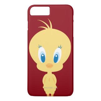 Coque iPhone 8 Plus/7 Plus Regarder de Tweety