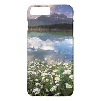 Coque iPhone 8 Plus/7 Plus Ressortissant 2 de l'Amérique du Nord, Canada,