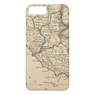 Coque iPhone 8 Plus/7 Plus Rome 3