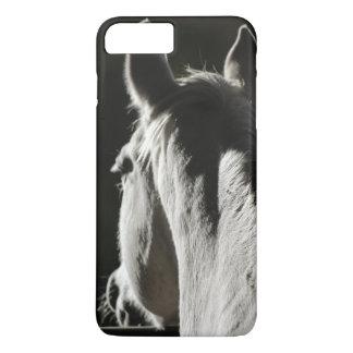 Coque iPhone 8 Plus/7 Plus Santa Fe, Nouveau Mexique, Etats-Unis 4