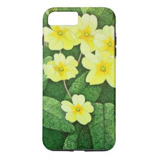 Coque iPhone 8 Plus/7 Plus Sembler 2011 plein d'espoir