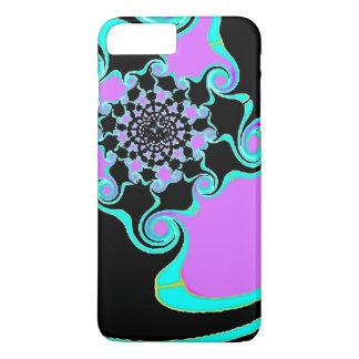 Coque iPhone 8 Plus/7 Plus Signification colorée