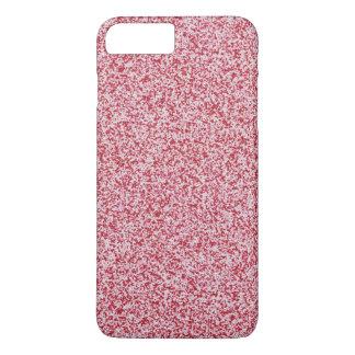 Coque iPhone 8 Plus/7 Plus Texture abstraite