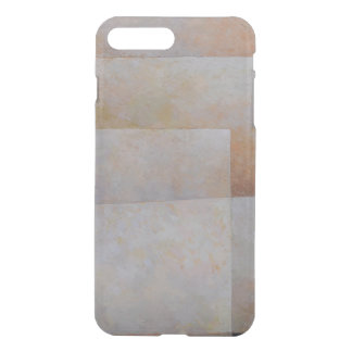 Coque iPhone 8 Plus/7 Plus Variations 29a
