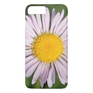 Coque iPhone 8 Plus/7 Plus Washington, chaîne de cascade, Baker de bâti
