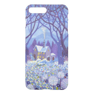 Coque iPhone 8 Plus/7 Plus Winterlands 2012