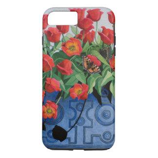 Coque iPhone 8 Plus/7 Plus Y arriver 2011