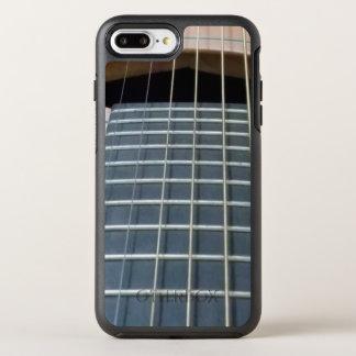 Coque iphone 8plus/7 d'Otterbox