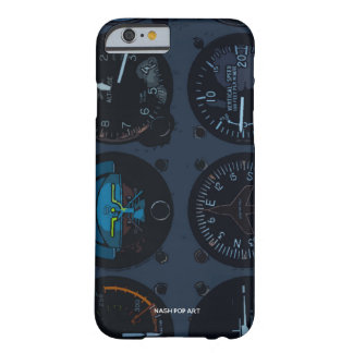 COQUE IPHONE AVIATION