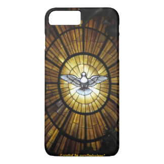 coque iphone--Colombe