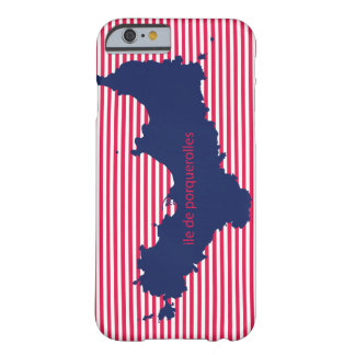 coque iphone coque barely there iPhone 6