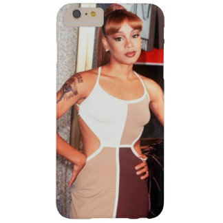 coque iphone coque iPhone 6 plus barely there