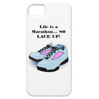 Coque iphone coques iPhone 5