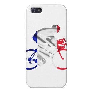 Coques Tour France pour iPhone 5/5s   Zazzle.fr