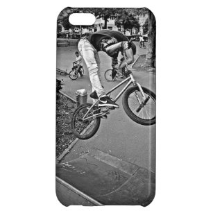coque bmx iphone 6