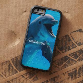 Coque iphone de dauphin coque tough xtreme iPhone 6