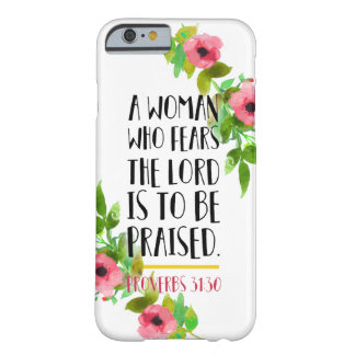 Coque iphone de femme des proverbes 31