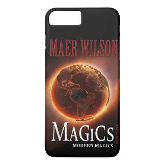 Coque iphone de Magics