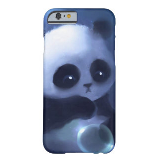 coque iphone de panda