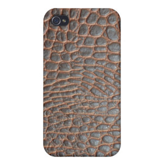 Coque iphone de peau coques iPhone 4/4S