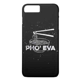 Coque iphone de Pho Eva