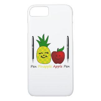 Coque iphone de PPAP