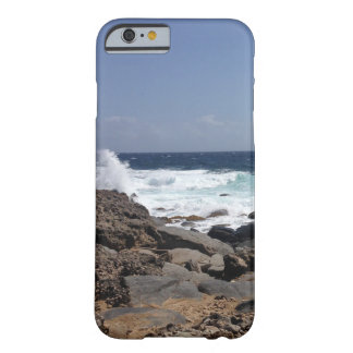 Coque iphone de ressacs