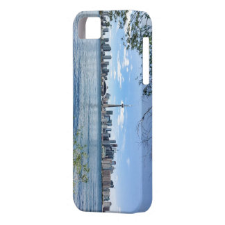 Coque iphone de Toronto Coques iPhone 5 Case-Mate