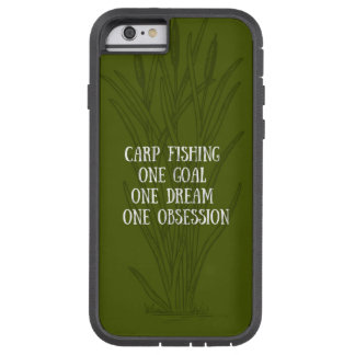 "Coque iphone de ""un rêve"""