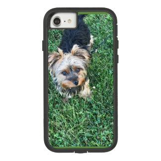 Coque iphone de Yorkie