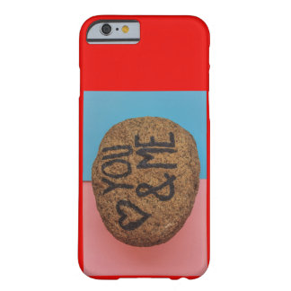 Coque iphone de YOU&ME