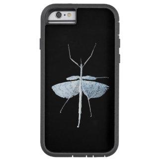 Coque iphone d'insecte de bâton